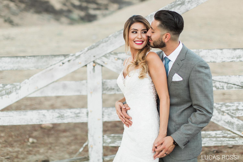 Gonzalez-Wedding-Simi-Valley-638