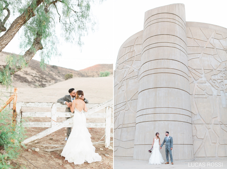 Gonzalez-Wedding-Simi-Valley-650