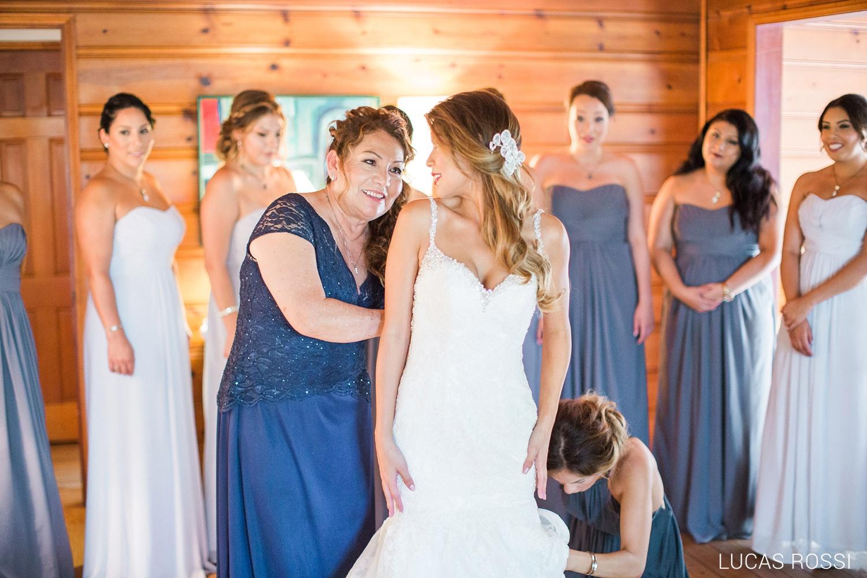 Gonzalez-Wedding- Simi-Valley-81