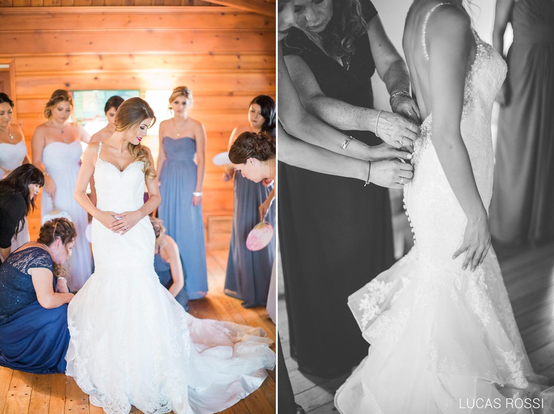 Gonzalez-Wedding-Simi-Valley-94