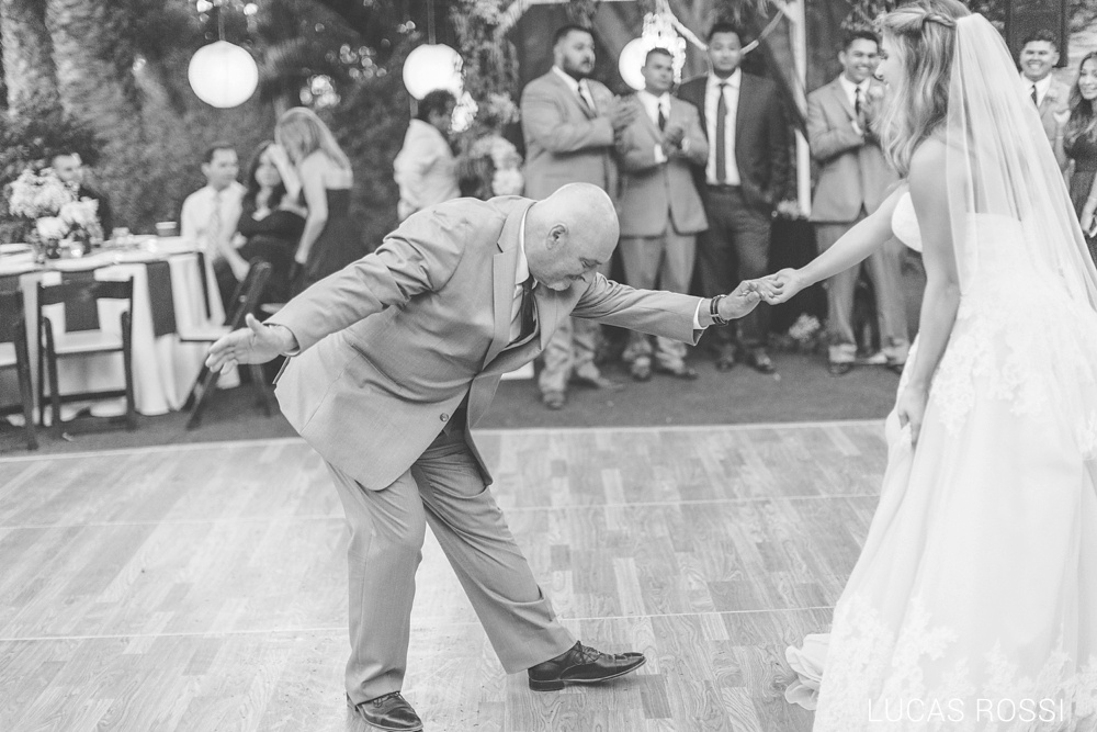Ruiz-Wedding-McCormick-Ranch.-1035