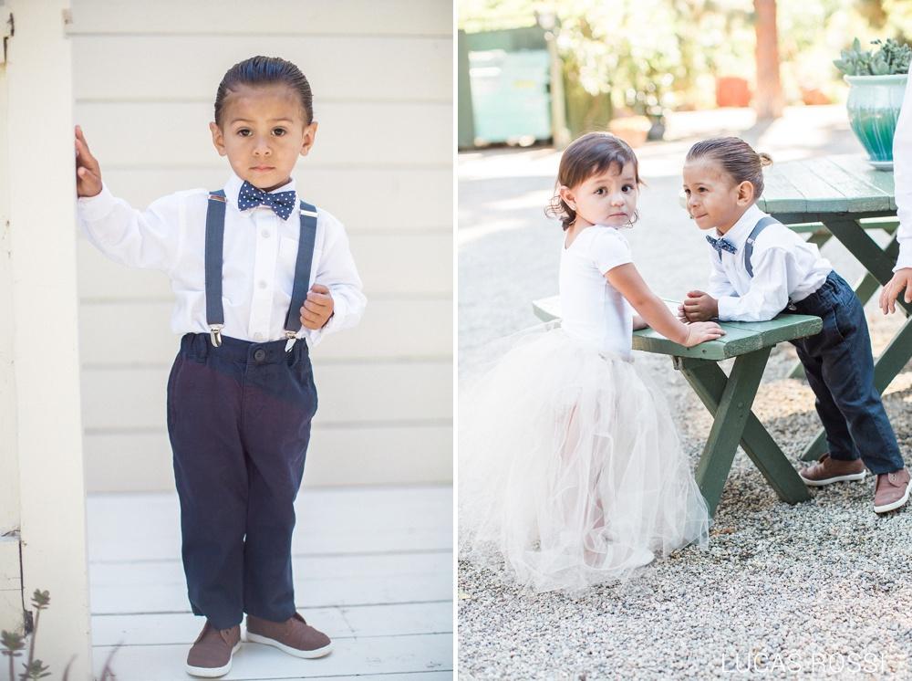 Ruiz-Wedding-McCormick-Ranch.-104