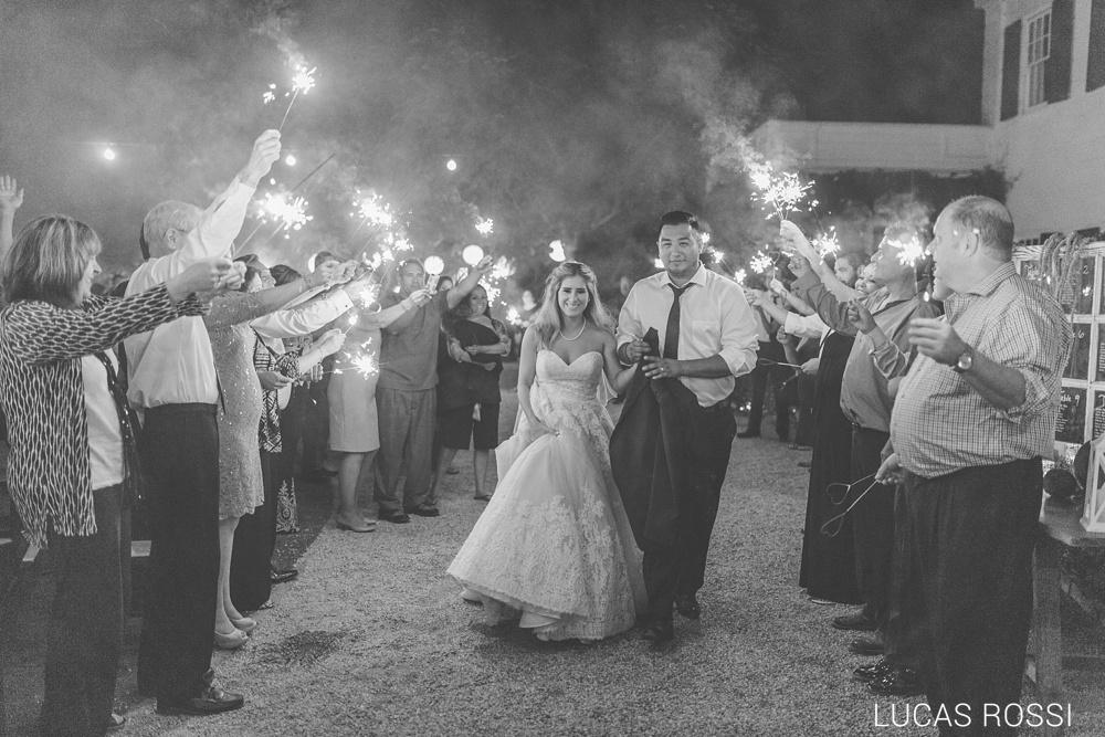 Ruiz-Wedding-McCormick-Ranch.-1304