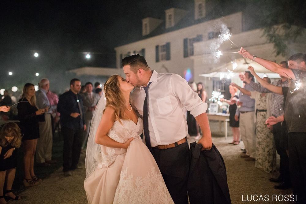 Ruiz-Wedding-McCormick-Ranch.-1306