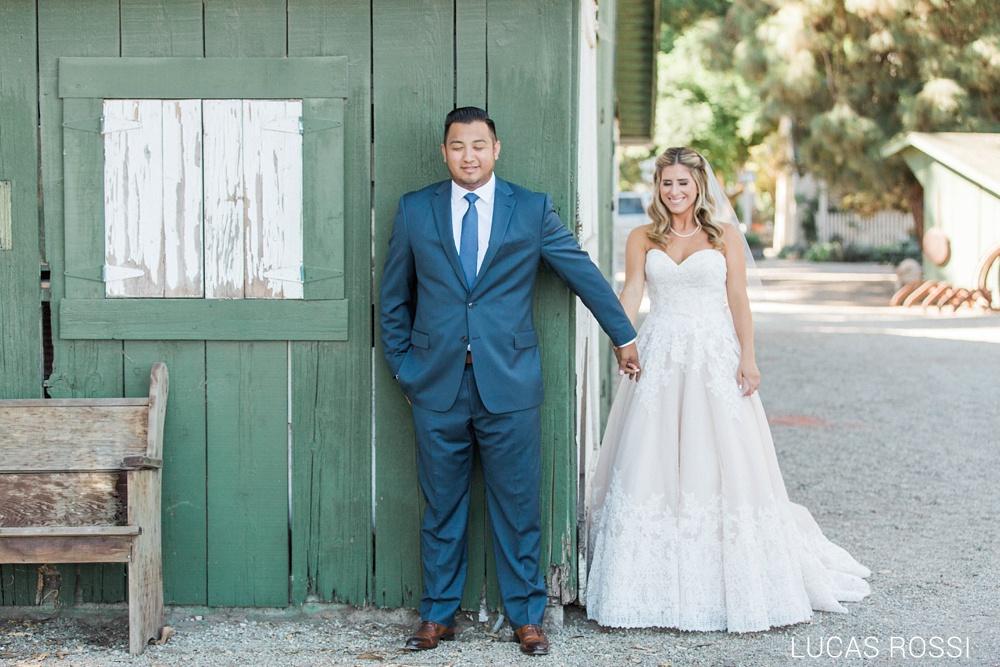 Ruiz-Wedding-McCormick-Ranch.-185-Edit