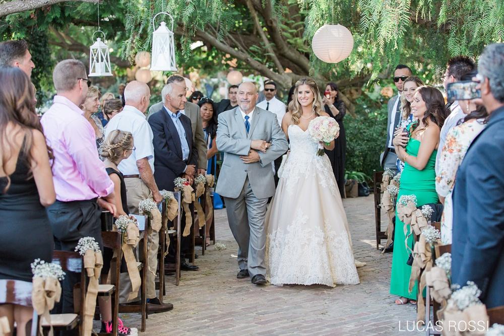 Ruiz-Wedding-McCormick-Ranch.-631