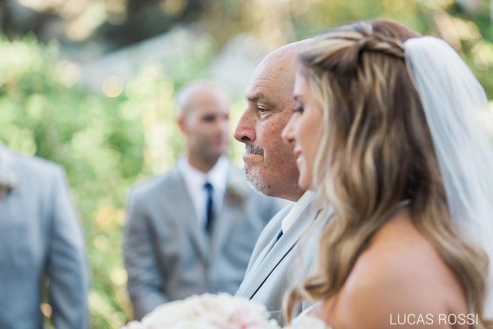 Ruiz-Wedding-McCormick-Ranch.-640
