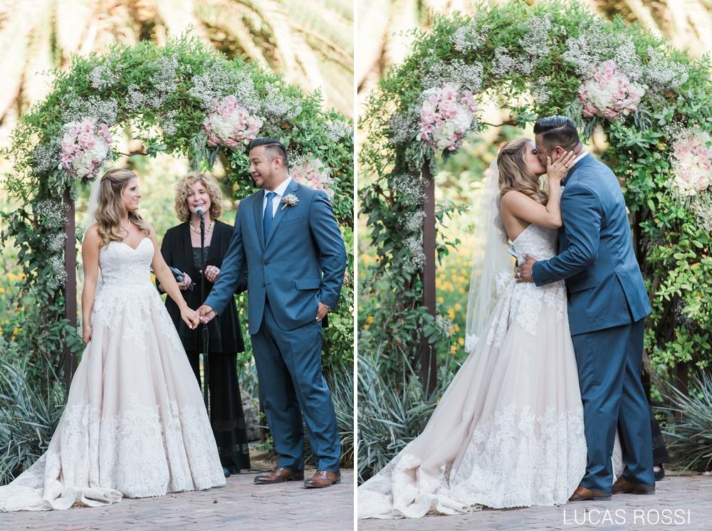 Ruiz-Wedding-McCormick-Ranch.-699
