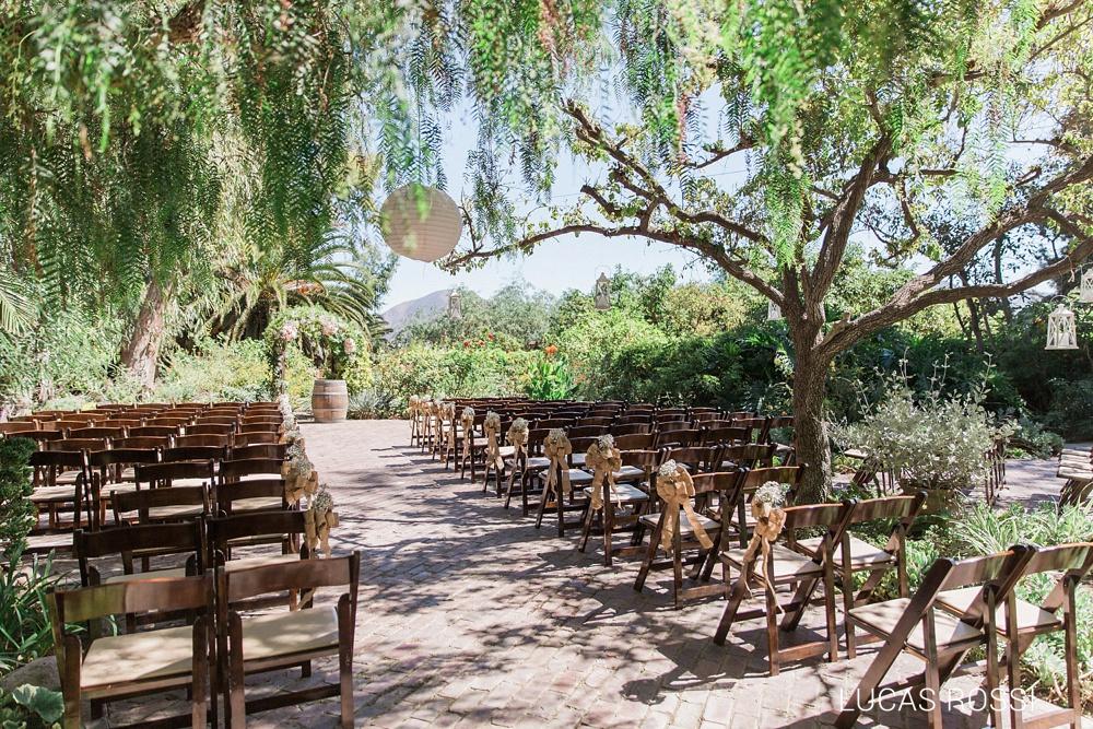 Ruiz-Wedding-McCormick-Ranch.-8