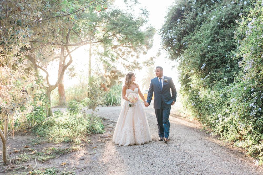 Ruiz-Wedding-McCormick-Ranch.-811.jpg