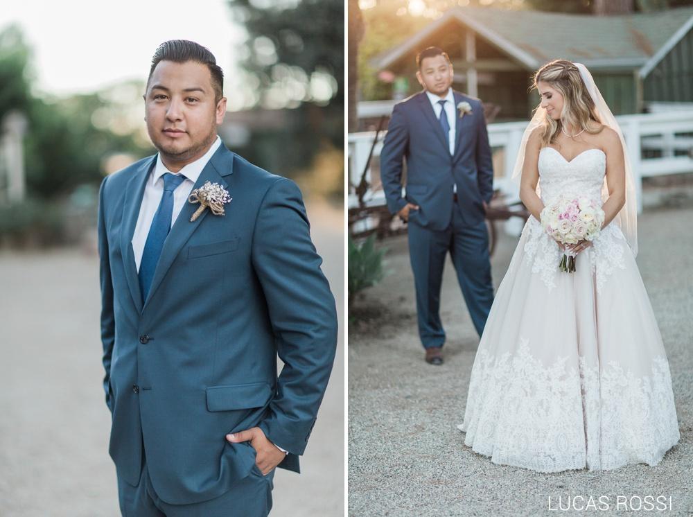 Ruiz-Wedding-McCormick-Ranch.-839