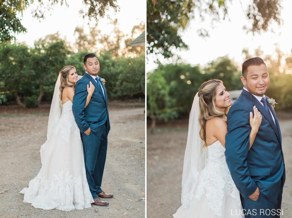 Ruiz-Wedding-McCormick-Ranch.-875