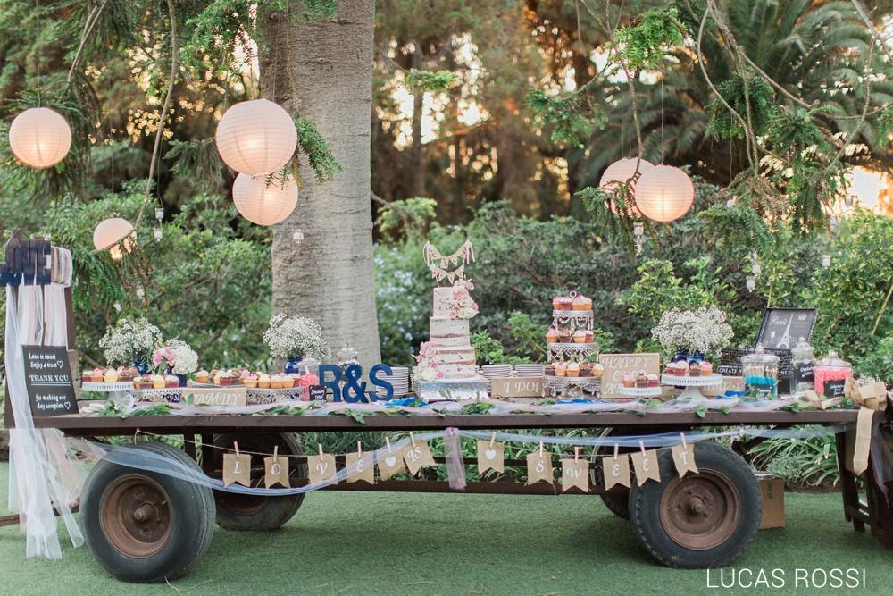 Ruiz-Wedding-McCormick-Ranch.-901