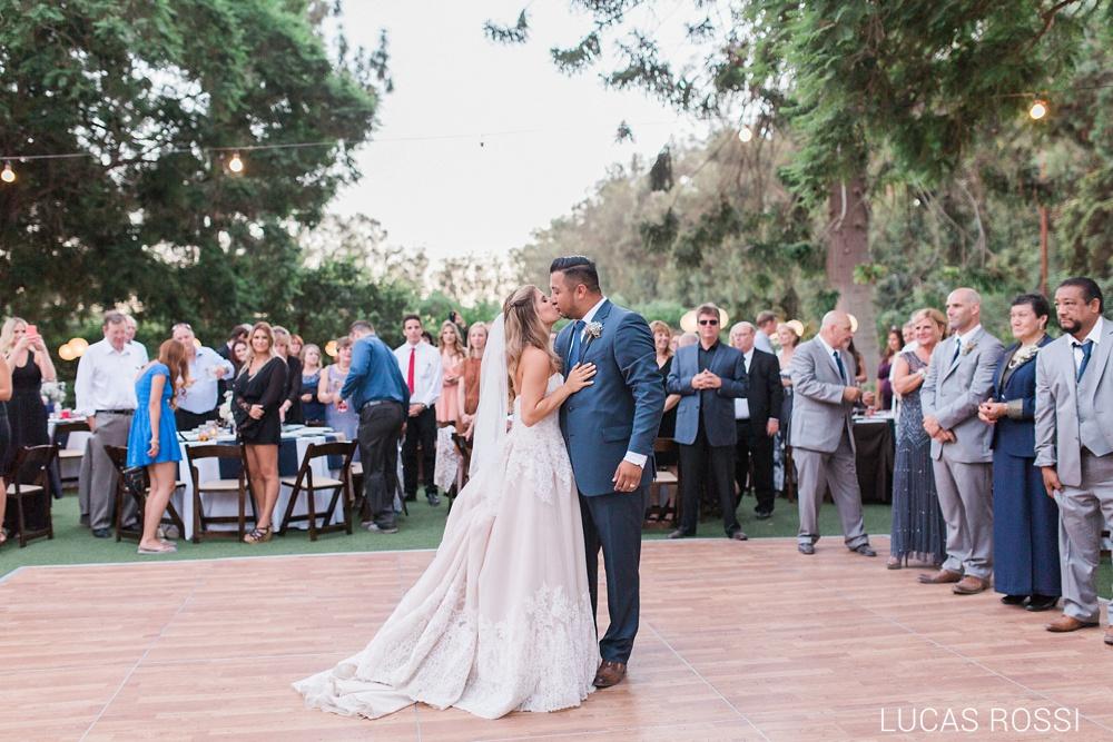 Ruiz-Wedding-McCormick-Ranch.-984