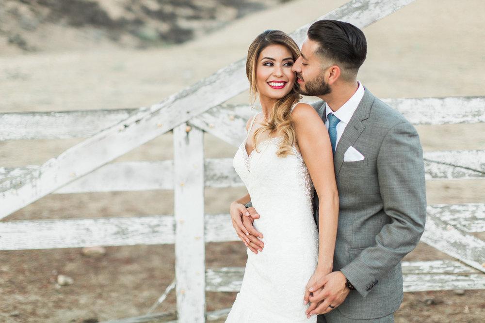 Simi-Valley-Wedding-Tracy-and-Freddy.jpg