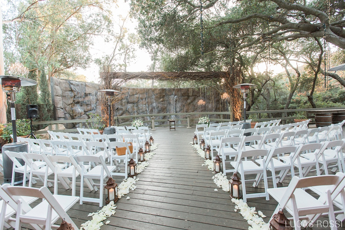 Calamigos-Ranch-McAuliffe-Wedding-326