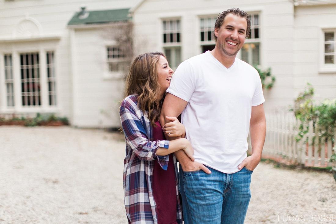 mccormick-ranch-engagement-photos-wedding-47