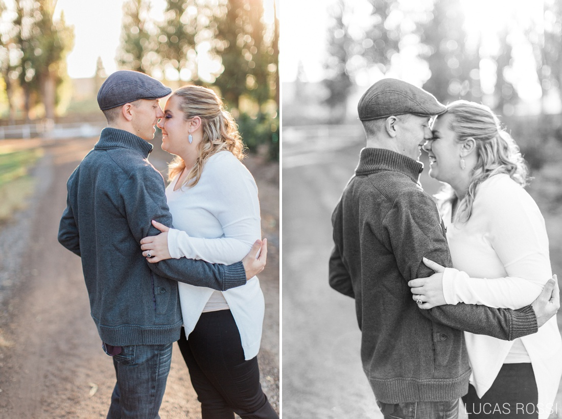walnut-grove-engagment-photos-lucas-rossi-69