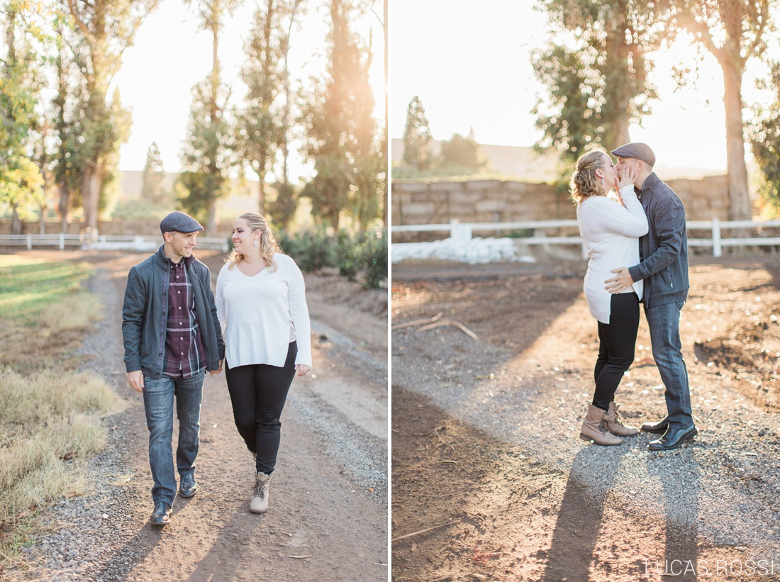 walnut-grove-engagment-photos-lucas-rossi-76