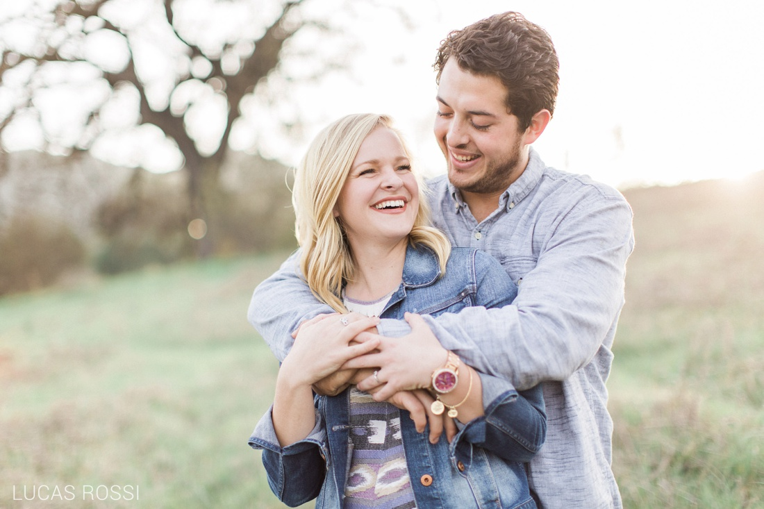 amanda_tyler_malibu_creek_engagement_session-29