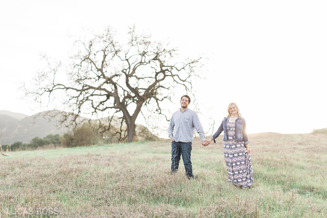 amanda_tyler_malibu_creek_engagement_session-30