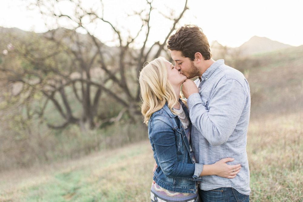 amanda_tyler_malibu_creek_engagement_session-391.jpg