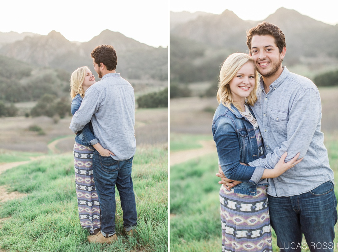 amanda_tyler_malibu_creek_engagement_session-62