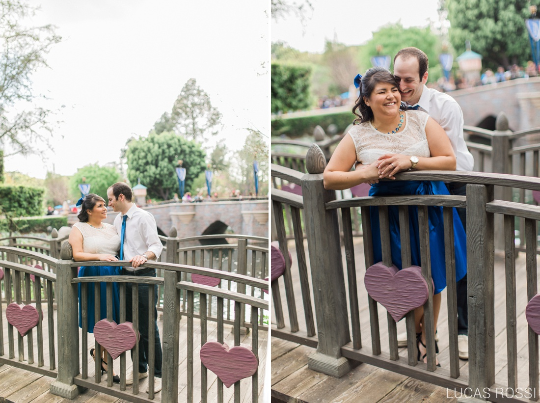 disneyland_engagement_photos_lucas_rossi-14