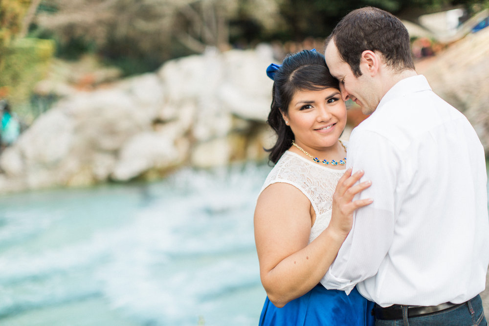 disneyland_engagement_photos_lucas_rossi-38.jpg