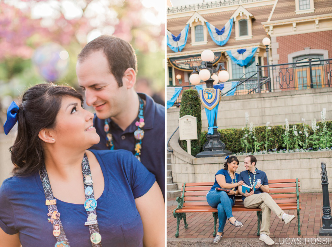 disneyland_engagement_photos_lucas_rossi-69