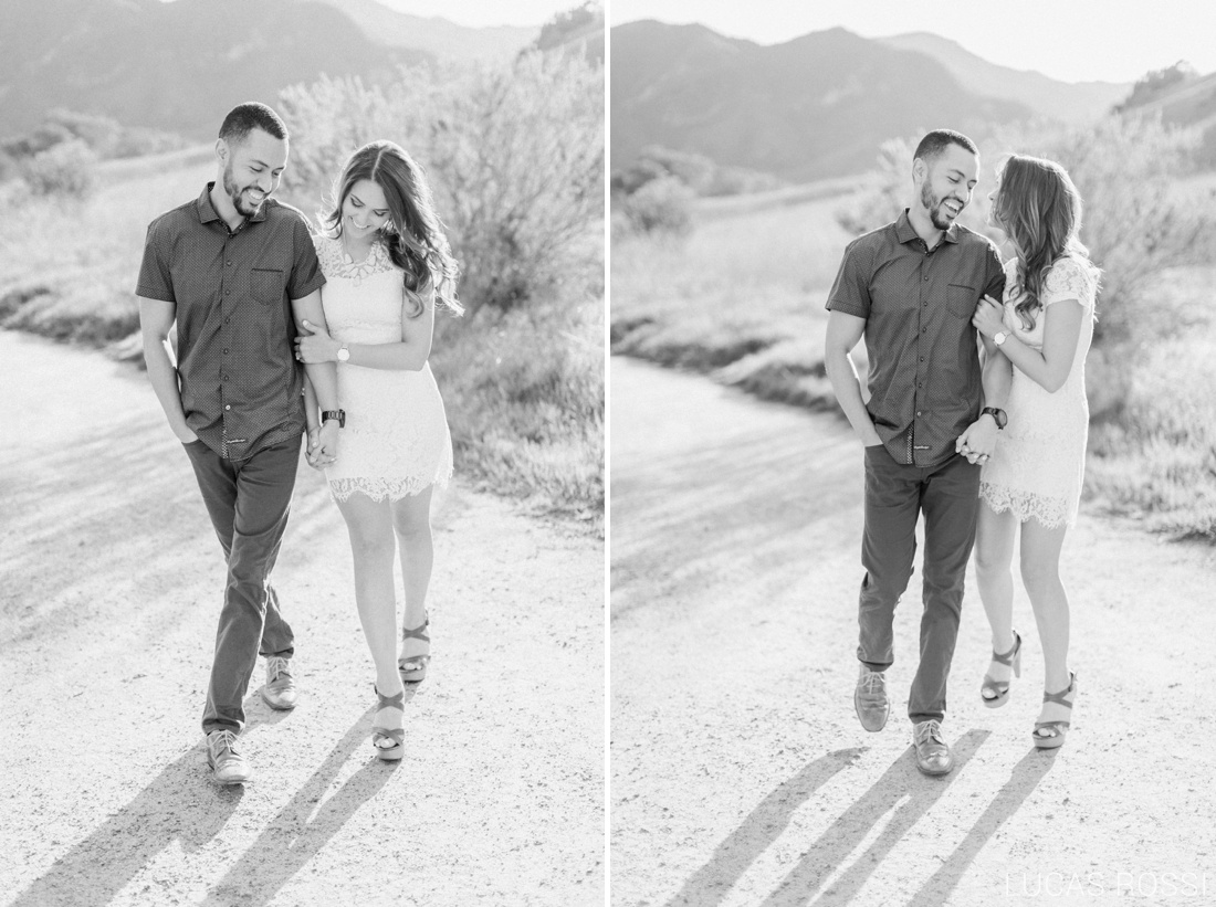 malibu_creek_engagement_photos_beth_ismael-13