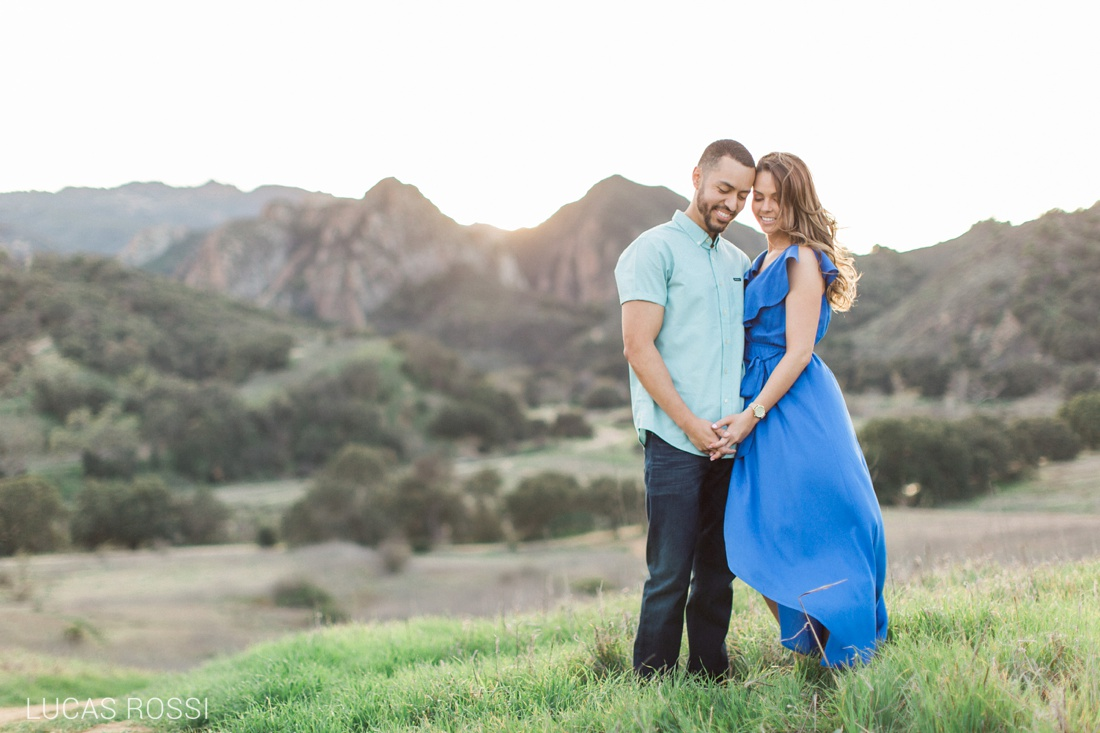 malibu_creek_engagement_photos_beth_ismael-67