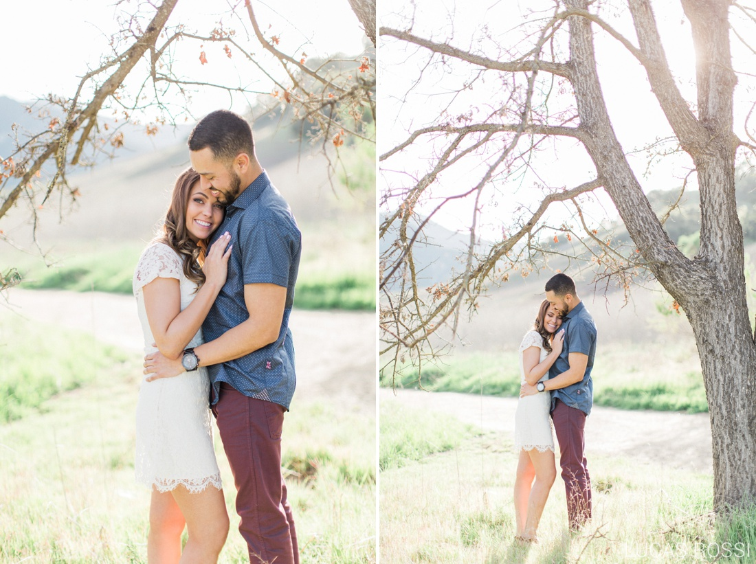 malibu_creek_engagement_photos_beth_ismael-4