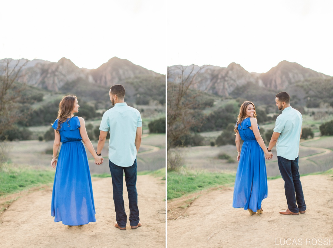 malibu_creek_engagement_photos_beth_ismael-78