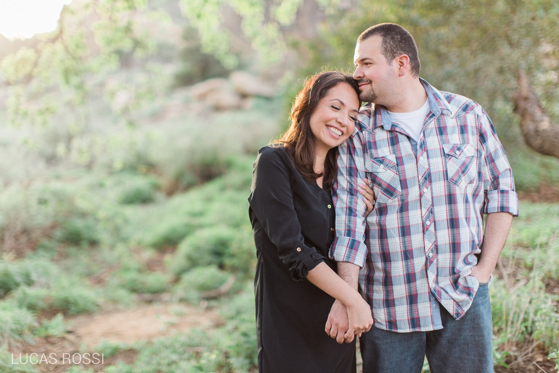 misty_john_corriganville_park_engagement_session-24