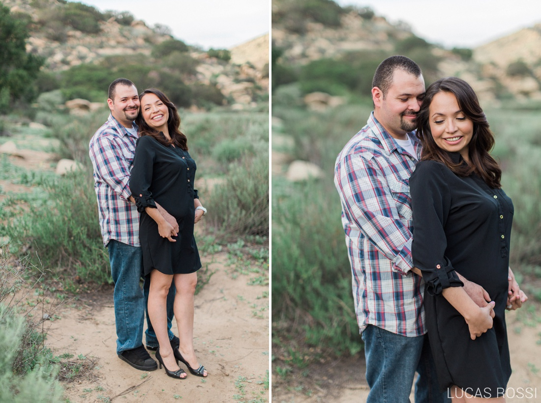 misty_john_corriganville_park_engagement_session-28