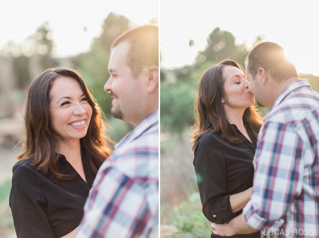 misty_john_corriganville_park_engagement_session-40