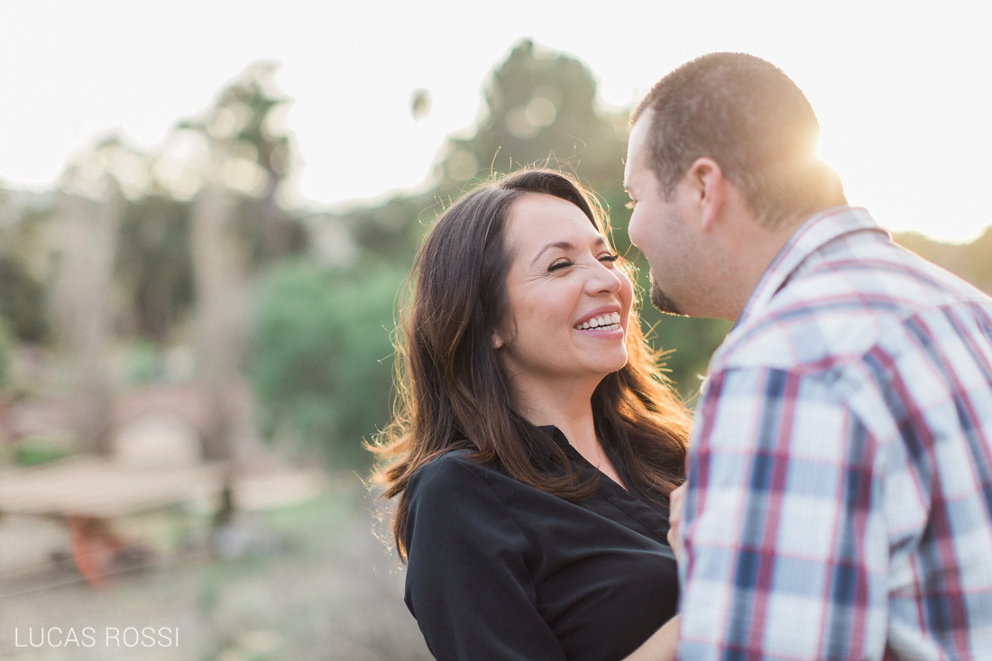 misty_john_corriganville_park_engagement_session-41