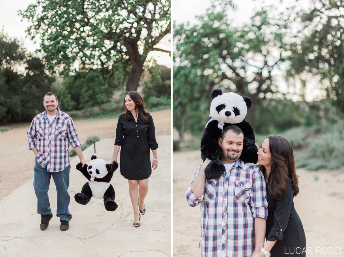 misty_john_corriganville_park_engagement_session-63