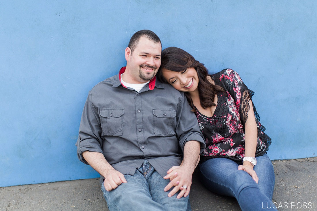 misty_john_corriganville_park_engagement_session-9