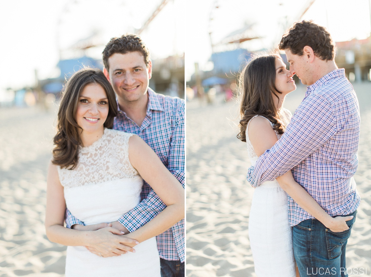 Ann-Josh-Santa-Monica-Pier-Engagement-17