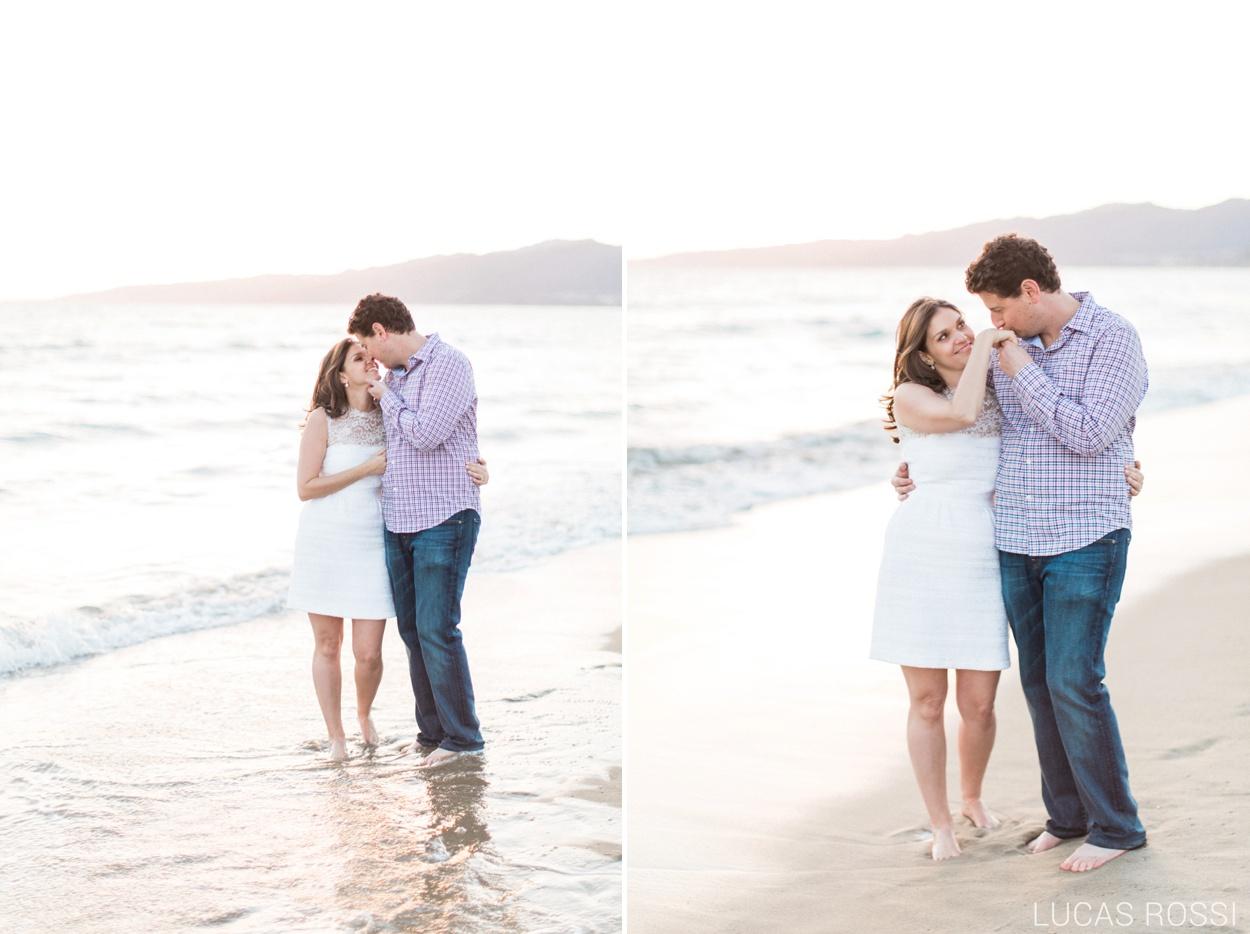 Ann-Josh-Santa-Monica-Pier-Engagement-63