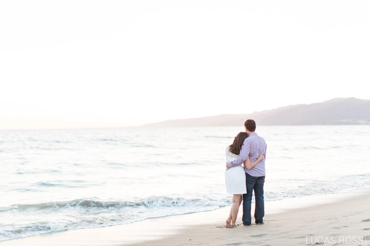 Ann-Josh-Santa-Monica-Pier-Engagement-73