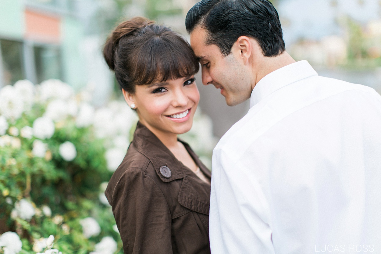 Venice-Canals-Engagement-Lucas-Rossi-18
