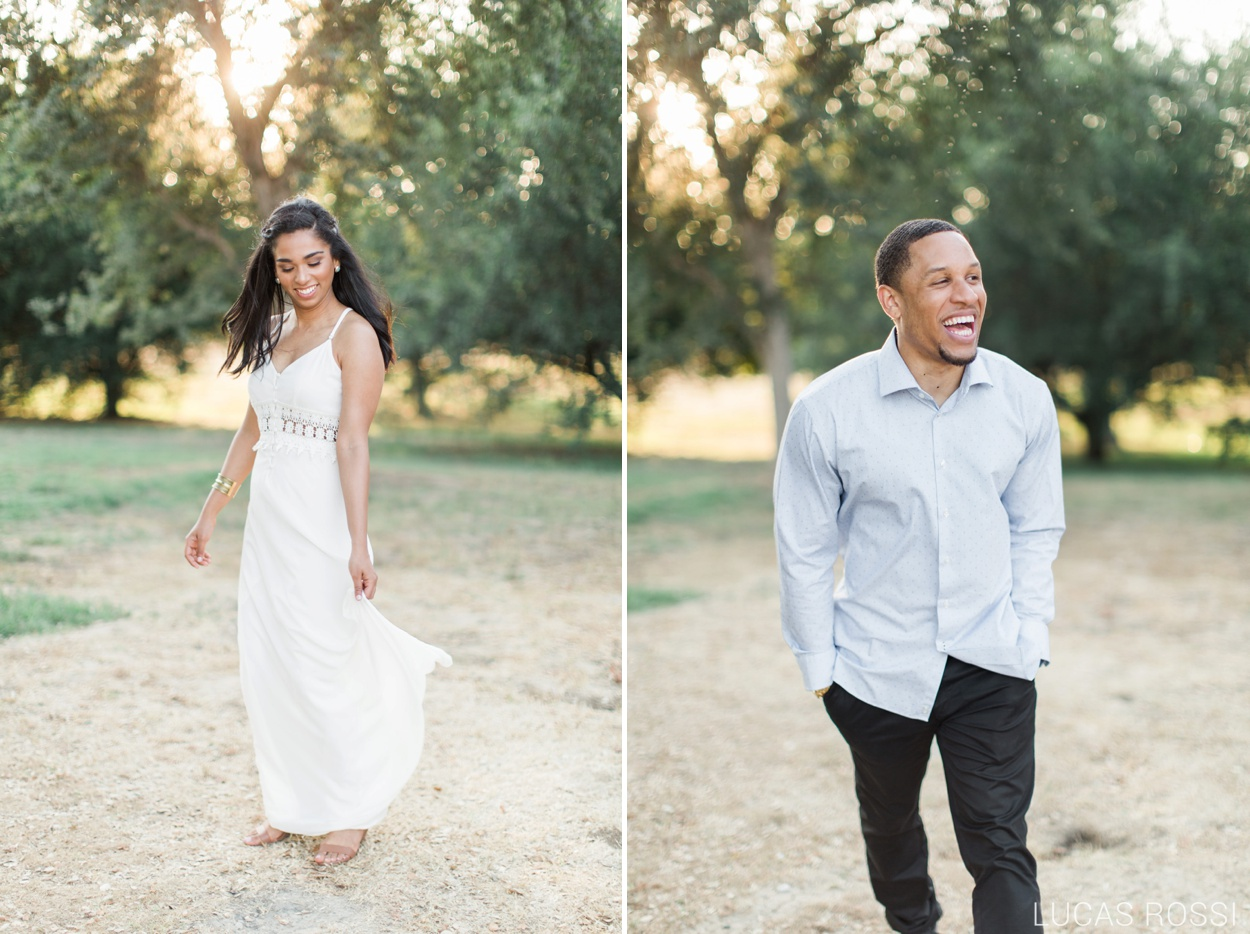 Brandon-Sonia-Lake-Balboa-Engagement-35