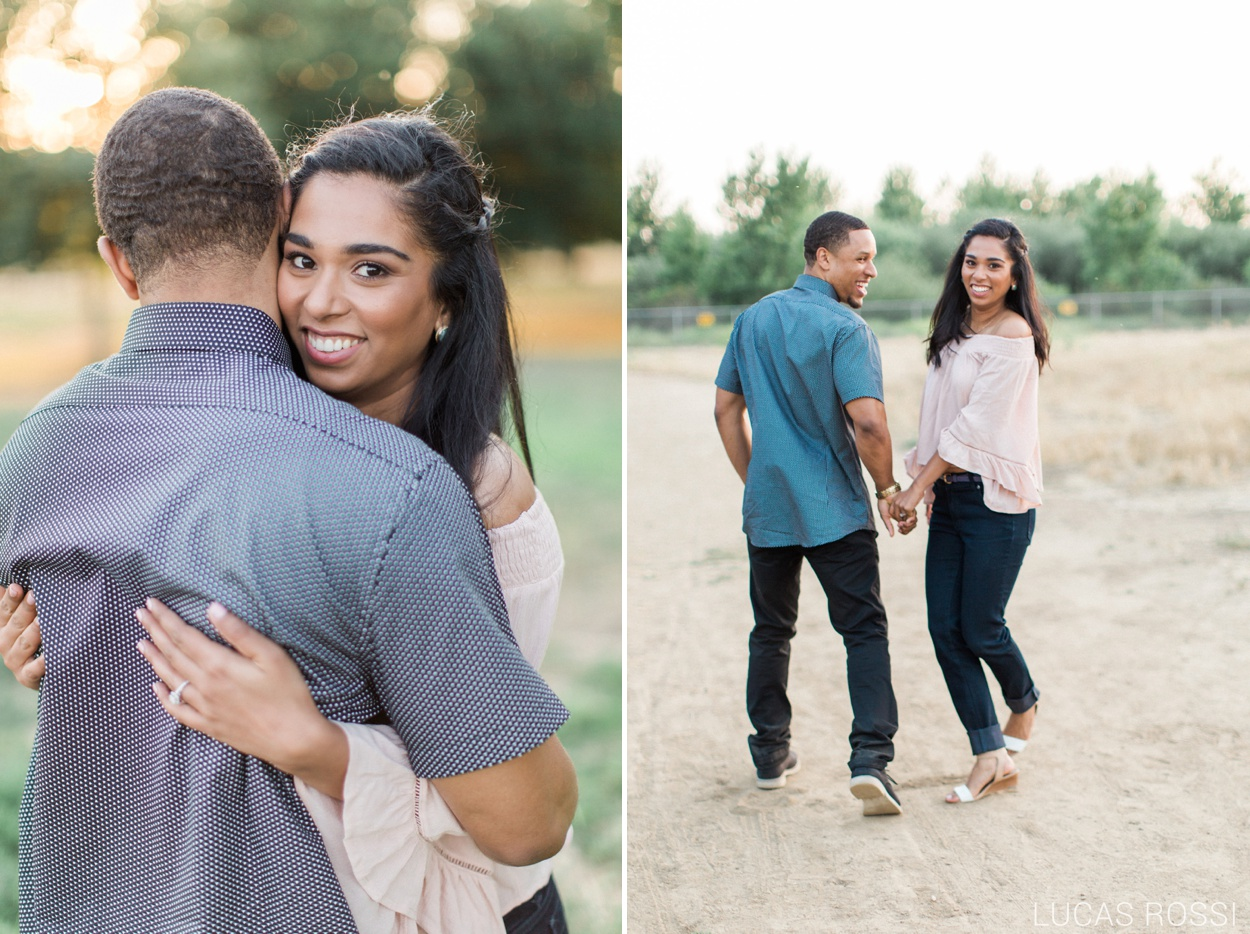 Brandon-Sonia-Lake-Balboa-Engagement-61