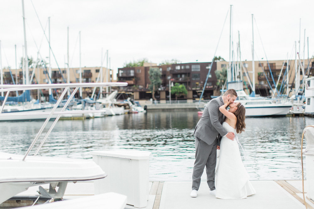 Matt-Carly-Wedding-Marina-City-Yacht-Club-661.jpg