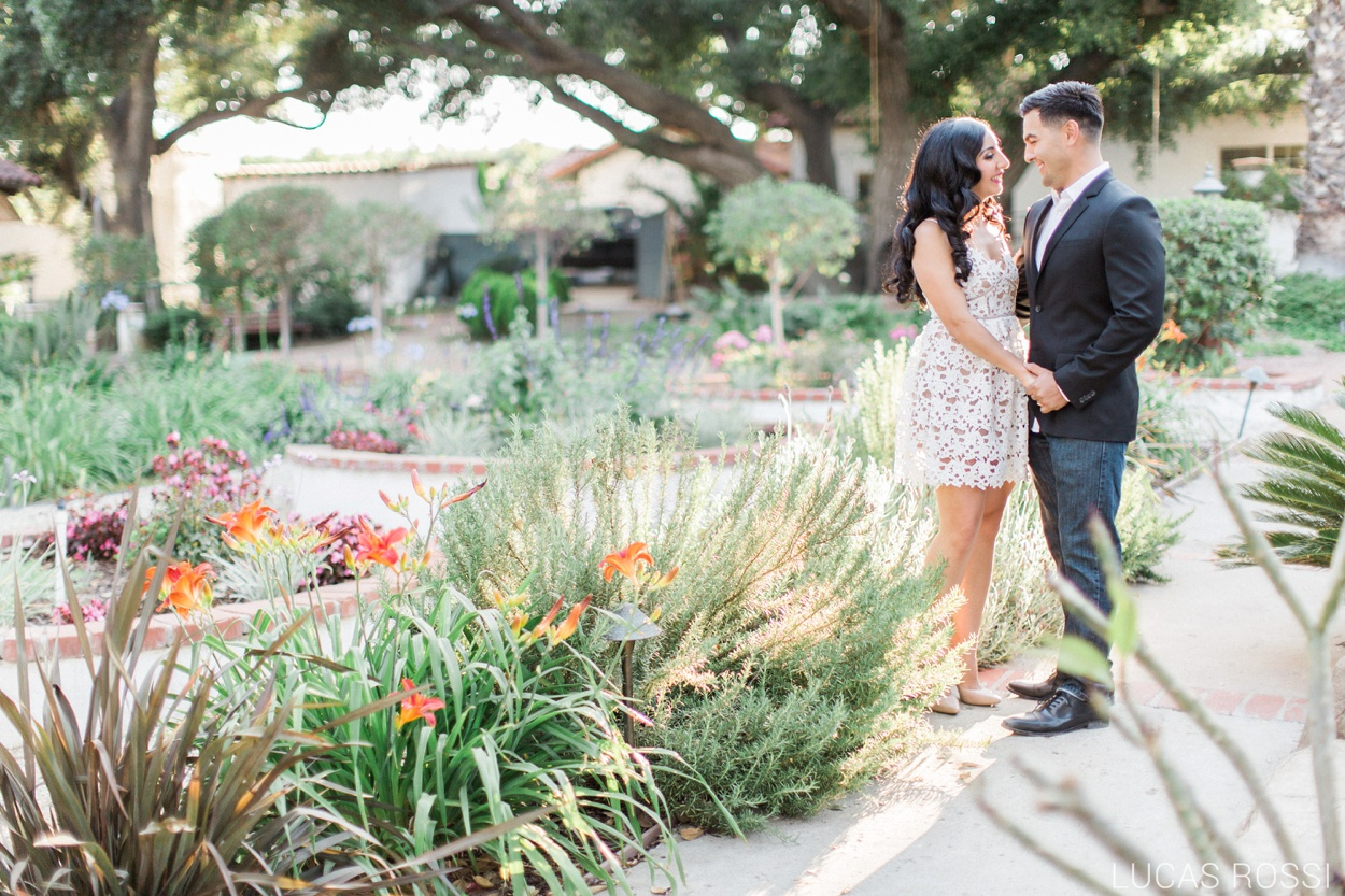 Mayra-david-engagement-3
