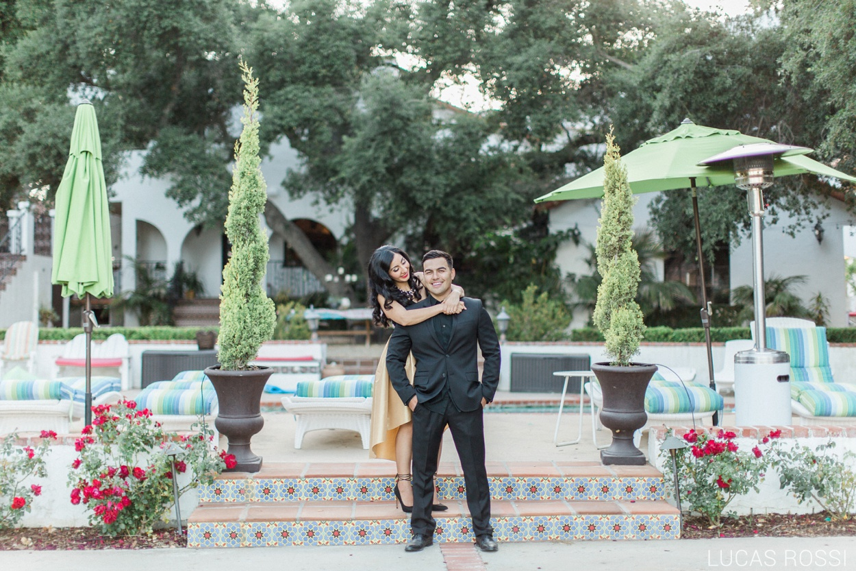 Mayra-david-engagement -42