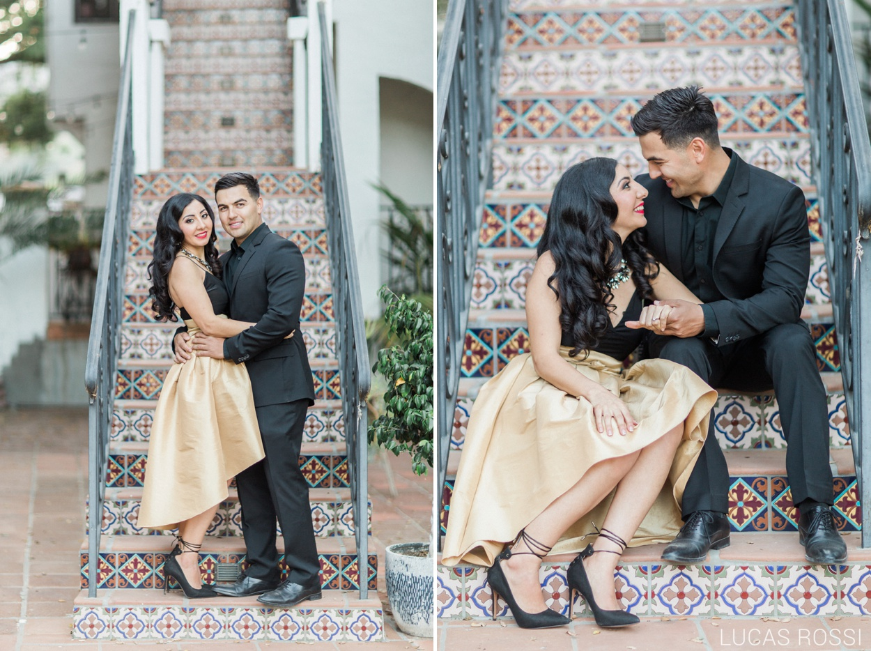Mayra-david-engagement-49
